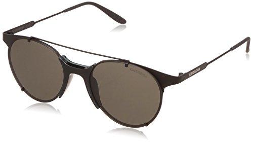 carrera-gafas-de-sol-128-s-nr-52-mm-negro