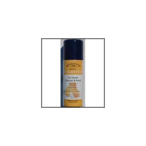 winsor-newton-fixative-150ml