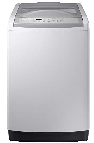 3. Samsung 10 kg Fully-Automatic Top Loading Washing Machine