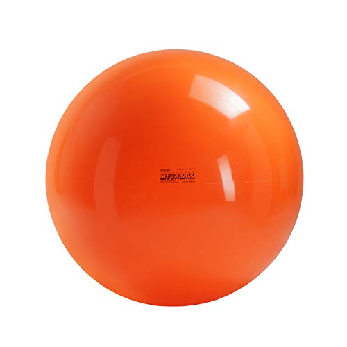 kball Orange orange Diamètre 150 cm ()