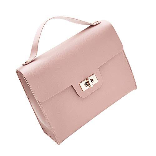 Feixiang borsa piccola clutch tracolla donna portafoglio da polso pochette e clutch borsette da polso donna borsa quilted pochette donna elegante