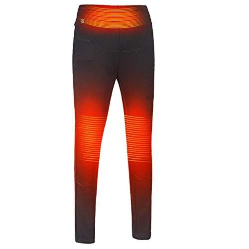 Pantalones térmicos para Hombres