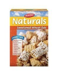 moms-best-cereal-sweetened-wheat-fuls-cereal-24-oz-pack-of-12-by-moms-best-naturals