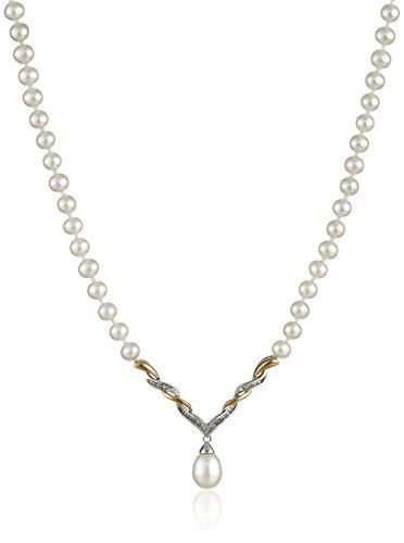 sterling-silber-und-14-k-gelb-gold-diamant-akzent-halskette-susswasser-zuchtperle-432-cm