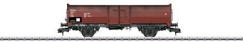 Märklin 58221 - Offener Güterwagen E 037, DB Preisvergleich