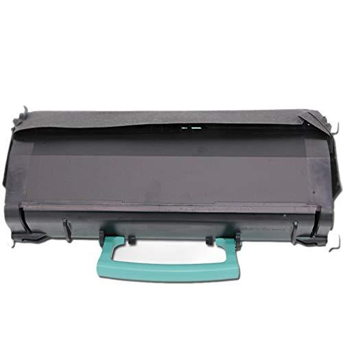 Geeignet für Dell 1720 kompatible Tonerkartuschen, Dell 1720/1720DN Schwarzlaserdrucker-kompatible Tonerkartusche - 1720dn Laserdrucker