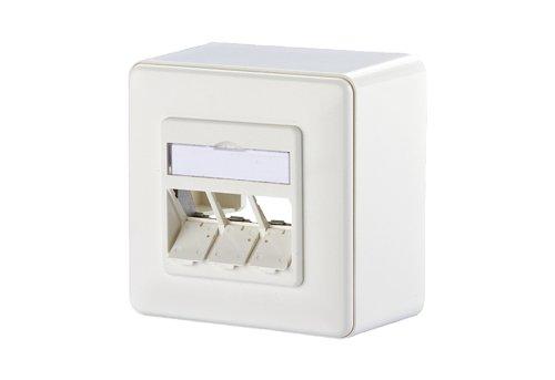 btr-netcom-1309160002-e-stecker-steckdose