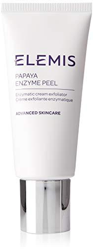 Elemis Papaya Enzyme Peel 50 ml