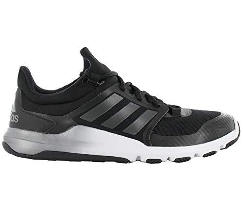 Adidas Adipure 360.3 M, Chaussures de Tennis Homme