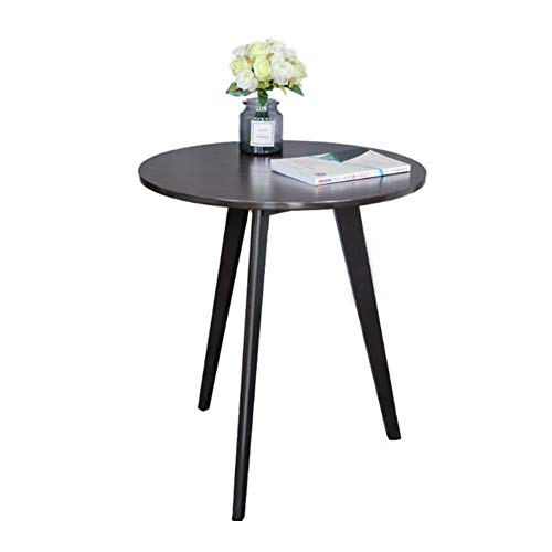 Cuisine Maison Clp Table De Cuisine Retro Abenra I Table D