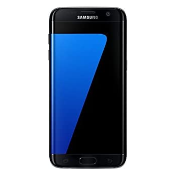 Samsung Galaxy S7 Edge Duos 32GB SM-G9350 Gold: Amazon.de ...