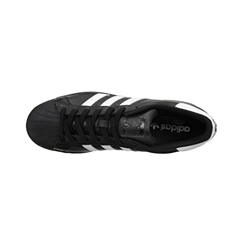 adidas Originals Baskets Superstar Foundation Chaussures Homme 38 Autre