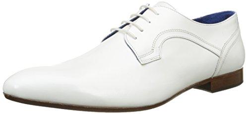 Azzaro Pioro, Chaussures de ville homme
