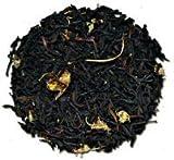Maple Tea 8 oz bag of loose tea