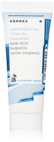 korres-kol-lit-u-1000374-vinas-de-santorini-locion-corporal-40-ml