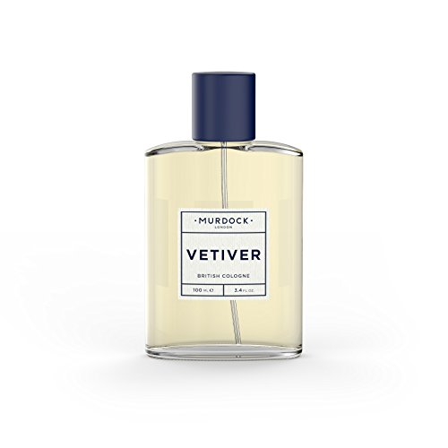 MURDOCK LONDON Murdock london vetiver
