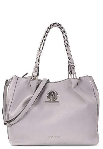 Suri Frey 11633 800 Größe One size Grau (grey) -
