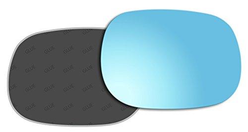 blue-convex-mirror-glass-driver-side-for-dodge-dakota-1998-2004-dodge-ram-1999-2003-648rbs