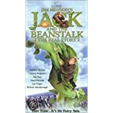 JACK AND THE BEANSTALK - The Real Story