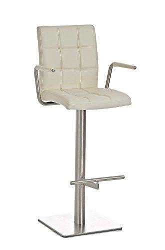 cash-stool-bendigo-e85-creme
