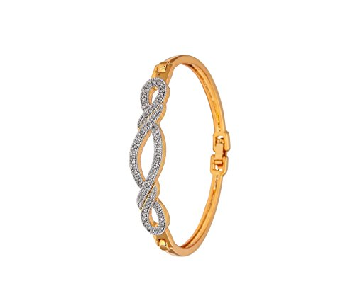 sempre-london-18k-gold-two-tone-plated-vivacious-designer-openable-bracelet-in-aaa-quality-austrian-