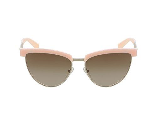 Versace VE2169 C56 138813 Sonnenbrillen