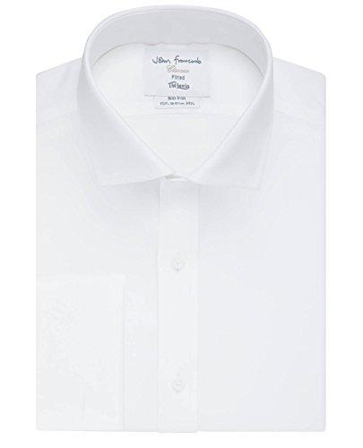 tm-lewin-herren-business-hemd-einfarbig-wei-wei