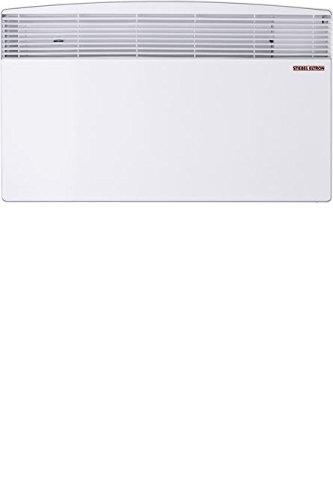 STIEBEL ELTRON Wand-Konvektor CNS 200 S thumbnail