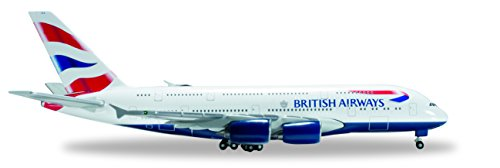 herpa-wings-modellino-aereo-british-airways-airbus-a380-g-xleb-scala-1-500