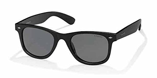 gafas-de-sol-polaroid-1016