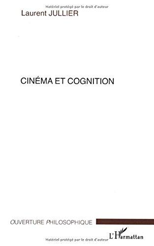Cinéma et cognition