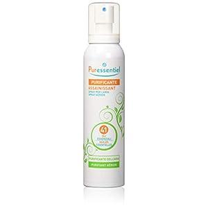 Puressentiel Purificante Ambientale Spray - 200 ml 7 spesavip