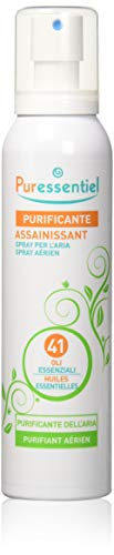 Puressentiel Spray Purificante - 200 ml