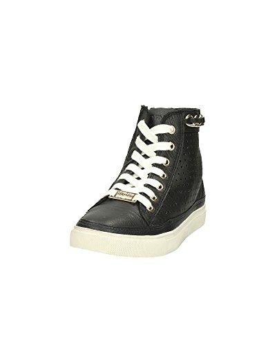 Hypnosi Pl70a Sneaker Nero, Taglia 37
