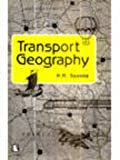 Transport Geography