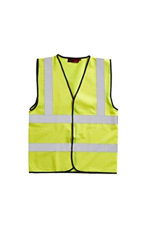 blackrock-mens-high-visibility-waistcoat-yellow-en471-class-2