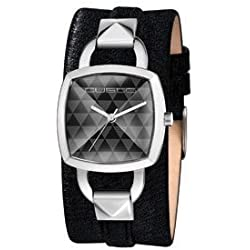 Womens Watches CUSTO ON TIME CUSTO ON TIME L.A. WOMAN CU017602