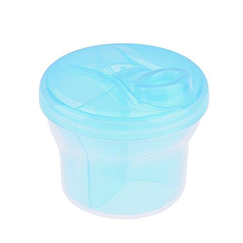 sundautumn-recipient-portion-boite-poudre-de-lait-pour-repas-bebe-multifonctionnel-bleu