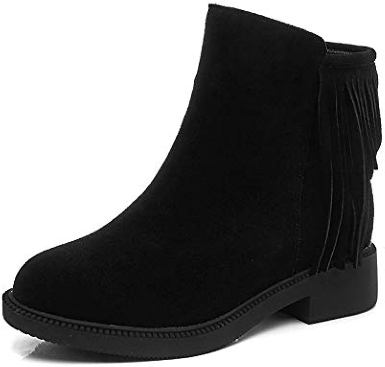 xie Chaussures pour Femmes, Talons Hauts, Bottes pour Femmes Dames, Chaussures pour Femmes pour à la Mode 027e9c