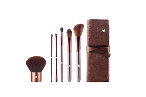 barefaced-beauty-gesichtsburste-professionelle-pinsel-set-6