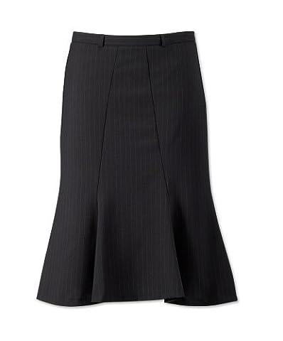 Cadenza - Tailleur-jupe - Femme - Noir - 50