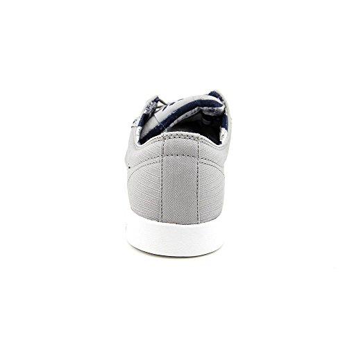 Supra Uomo Scarpe / Sneaker Stacks II Grigio