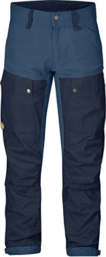 fjallraven-pantalon-de-voyage-keb-trousers-regular