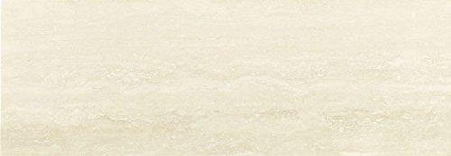 marazzi-stonevision-de-travertino-rectificado-325-x-977-cm-mhzl-baldosas-de-ceramica-efecto-marmol-p