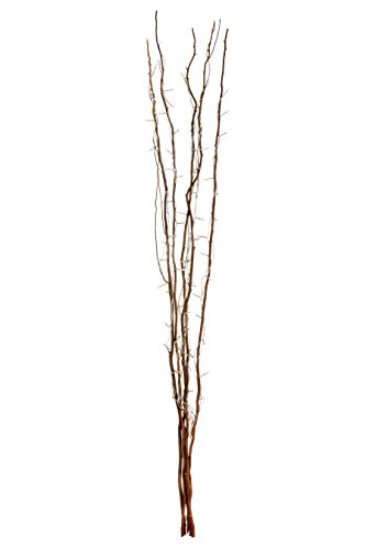 premier-housewares-color-natural-ramitas-con-80-luces-120-cm