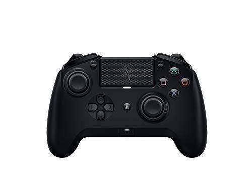 joistik per ps 4  Controller PS4: i migliori di Aprile 2019 • Guida all'acquisto • Ridble