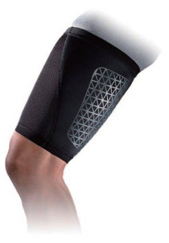 Nike Pro Combat Oberschenkel Bandage (L)