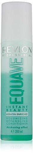 revlon-equave-soin-demelant-volume-sans-rincage-avec-keratine-special-cheveux-fins-200ml