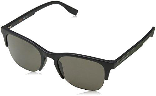 Boss Orange Sonnenbrille (BO 0290/S)