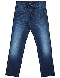 Amazon.co.uk  Mish Mash - Jeans Store  Clothing 1efea7d9fb8